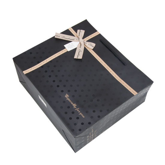 Professional in Paper Gift Box, Paper Packaging Box Printing