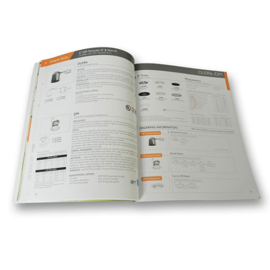 Student Text Book Printing, School Exercise Book Printing